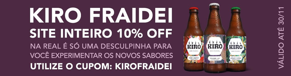 Kiro Fraidei