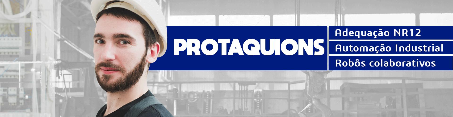 Protaquions 2