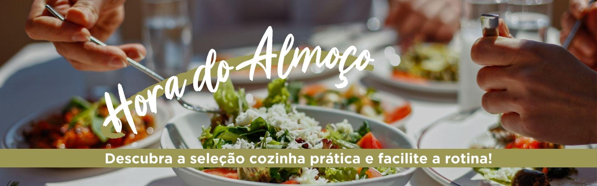 05.21 - Cozinha Prática