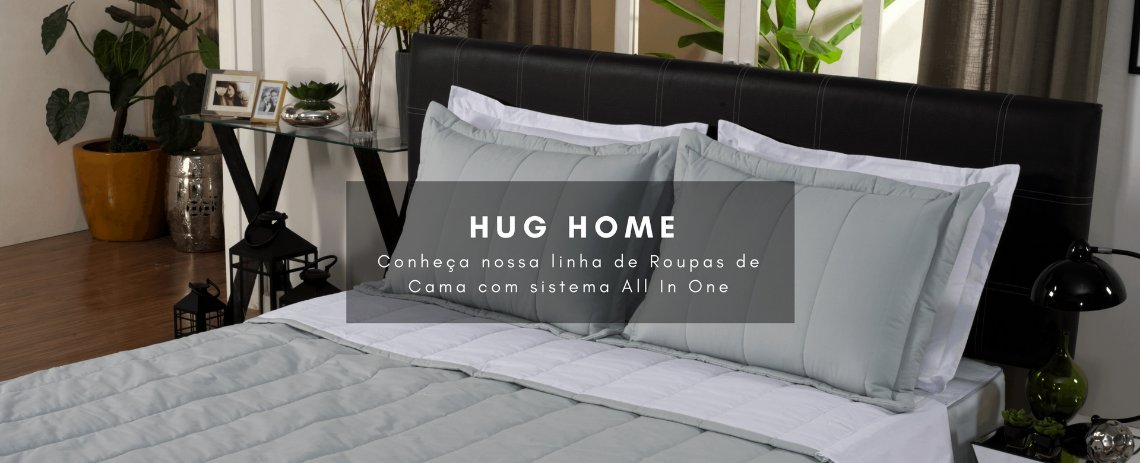 Full Banner Hug Home 1