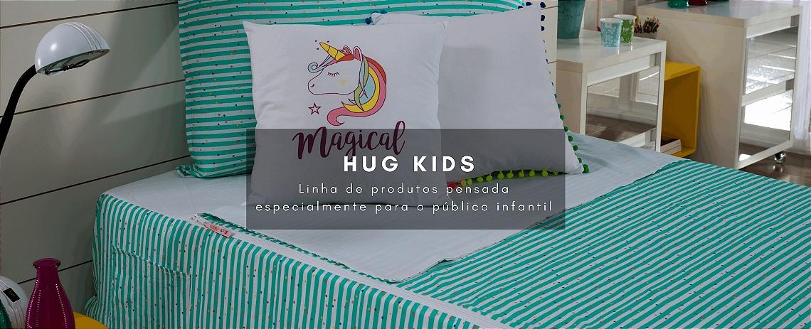 Full Banner Hug Home 3