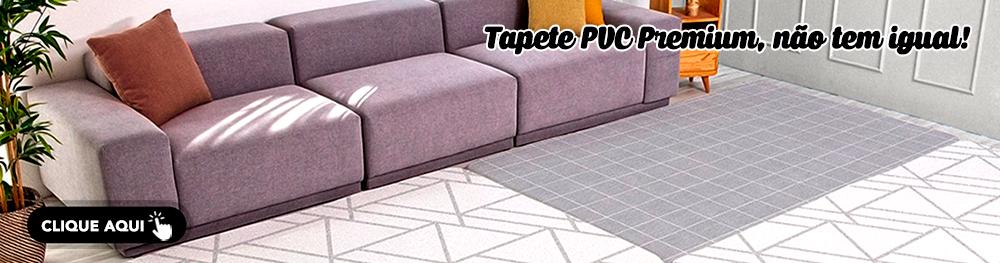 PVC Premium