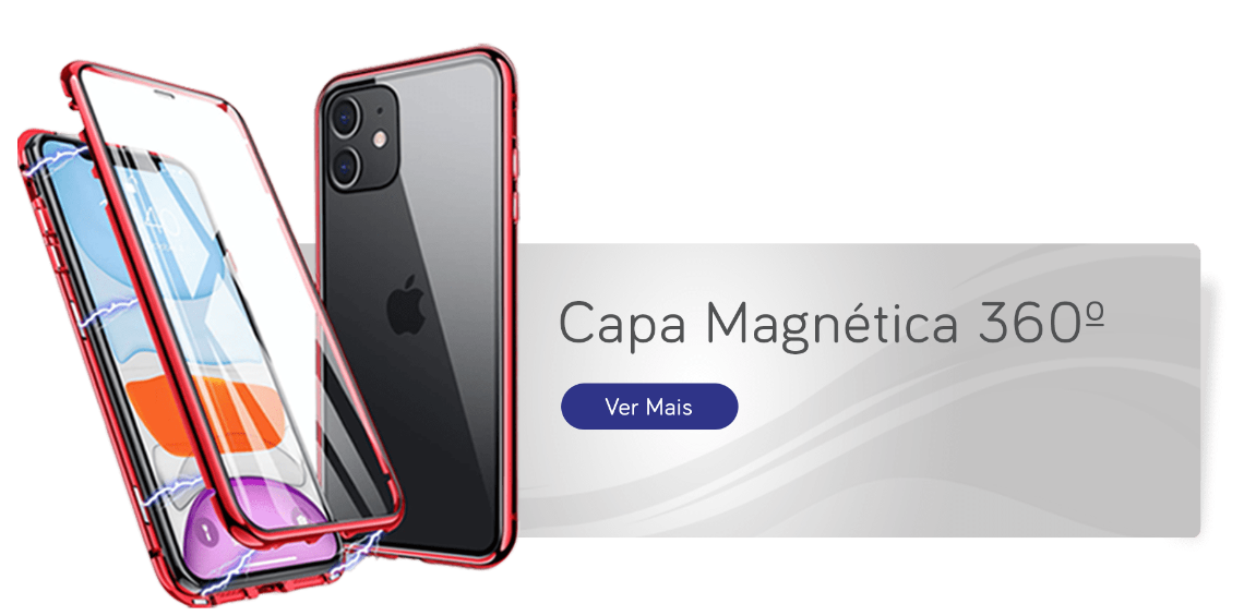 m-banner-capa-magnetica-360
