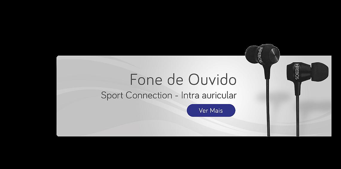 banner-Fone-de-Ouvido-Sport-Intra2
