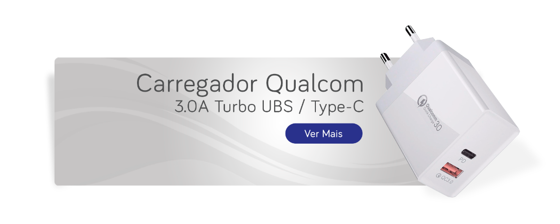 m-banner-carregador-qualcom-usb-type-c
