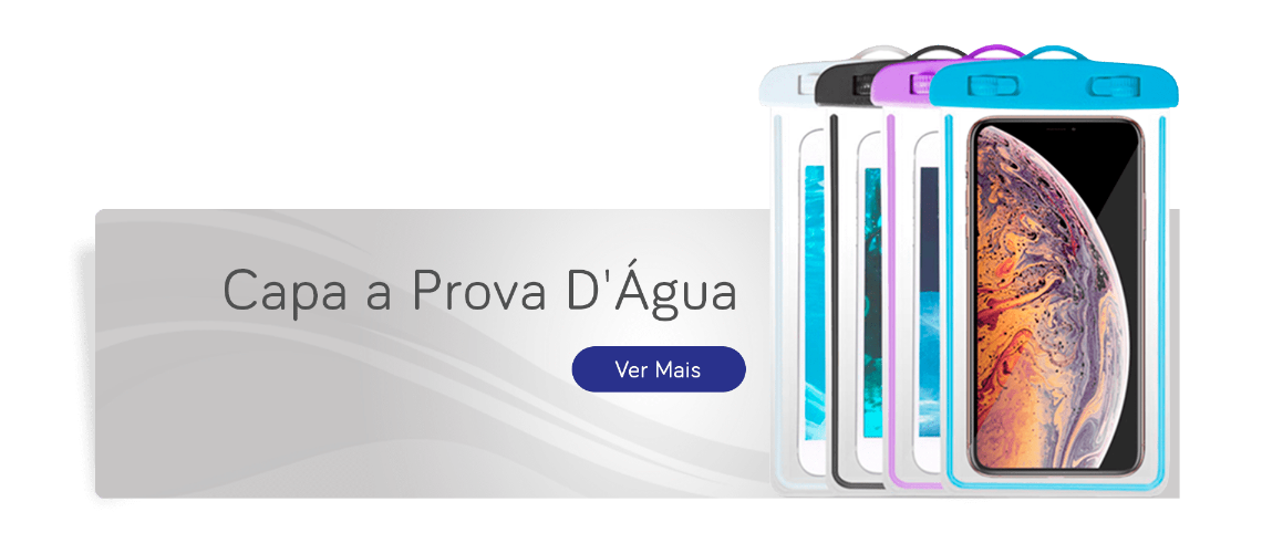 m-banner-capa-a-prova-d-agua