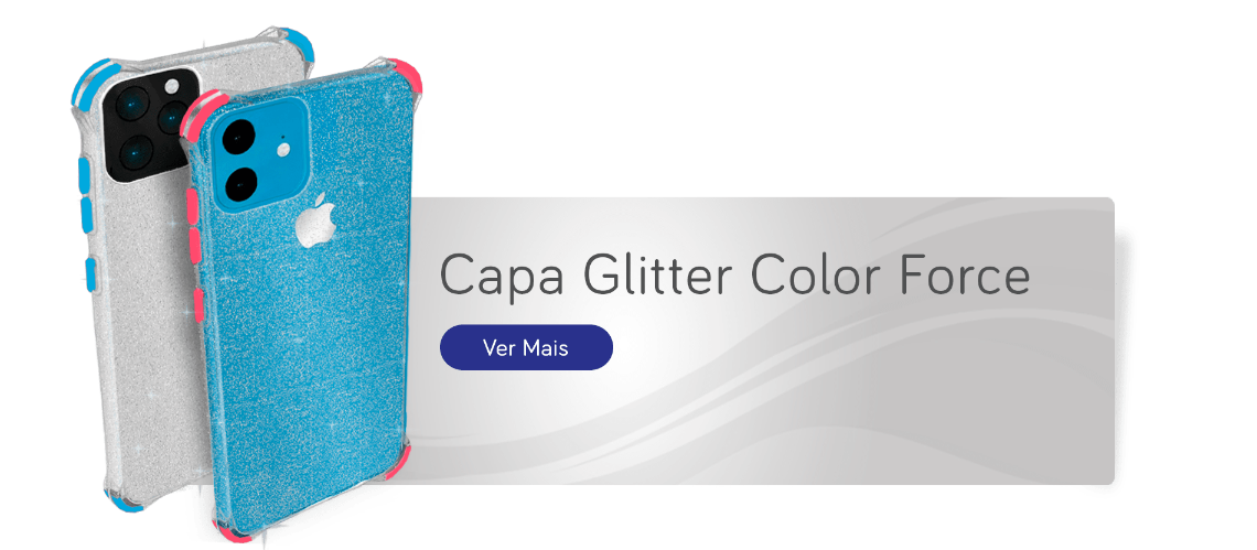 banner-glitter-color-force
