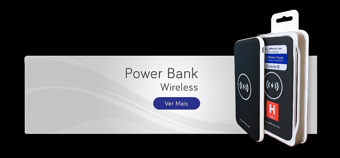 banner-power-bank-wireless