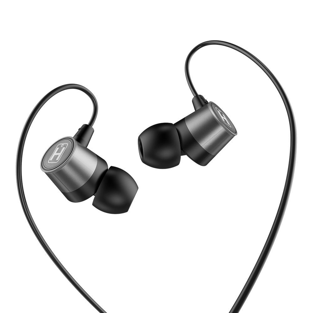 banner-SUB-Fone-Intra-auricular-3