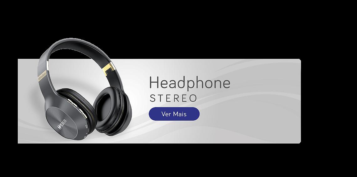 banner-Headphone-Stereo-2