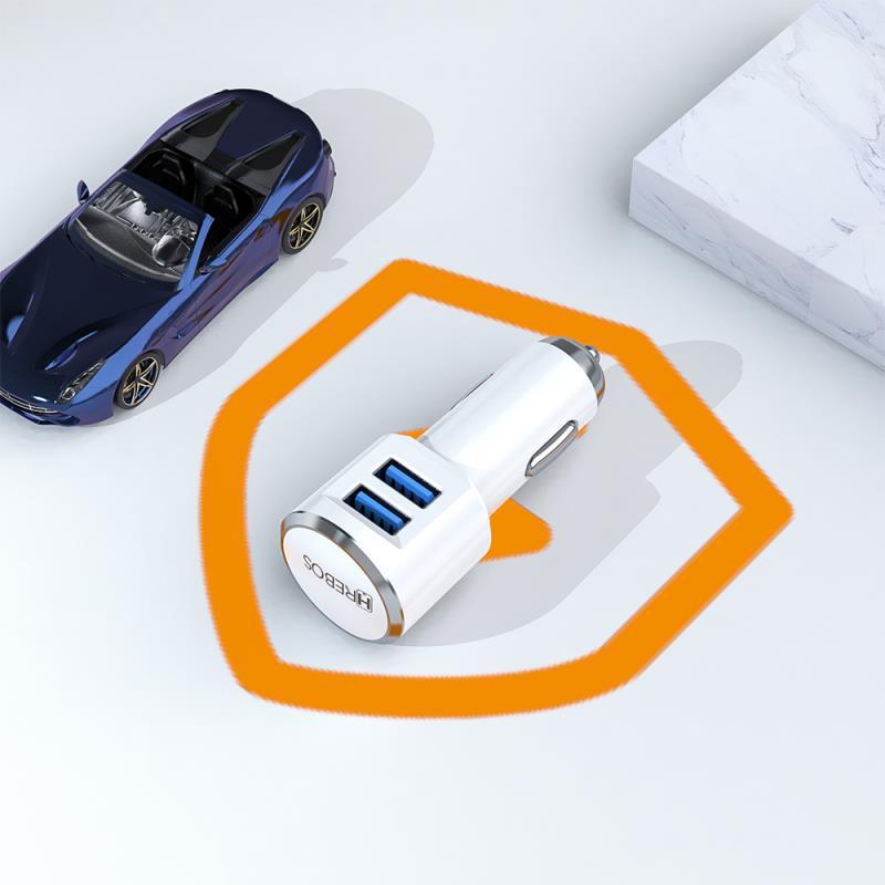 m-banner-SUB-Carregador-veicular-2-USB-6
