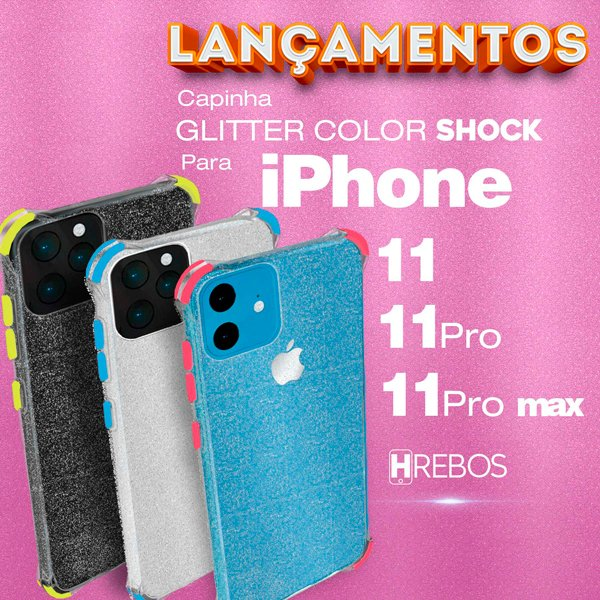 m-banner_iphone11_glitter_color_shock