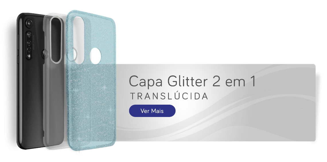 banner-Capa-Glitter-2x1-Translucida