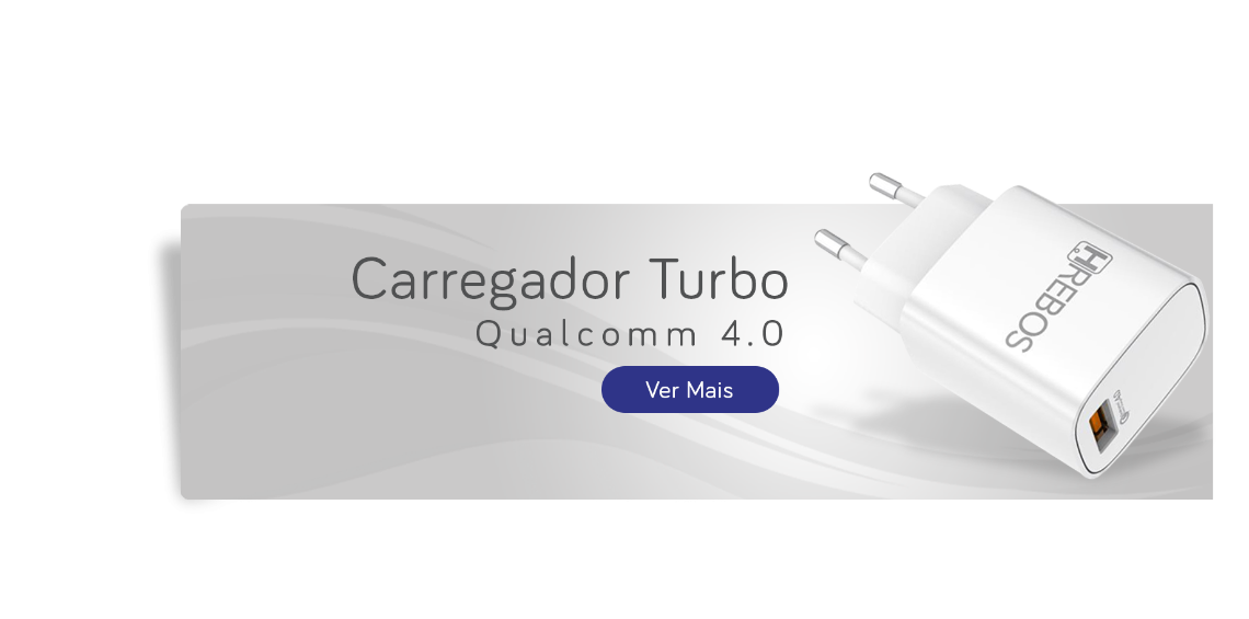 banner-Carregador-Turbo-1-USB