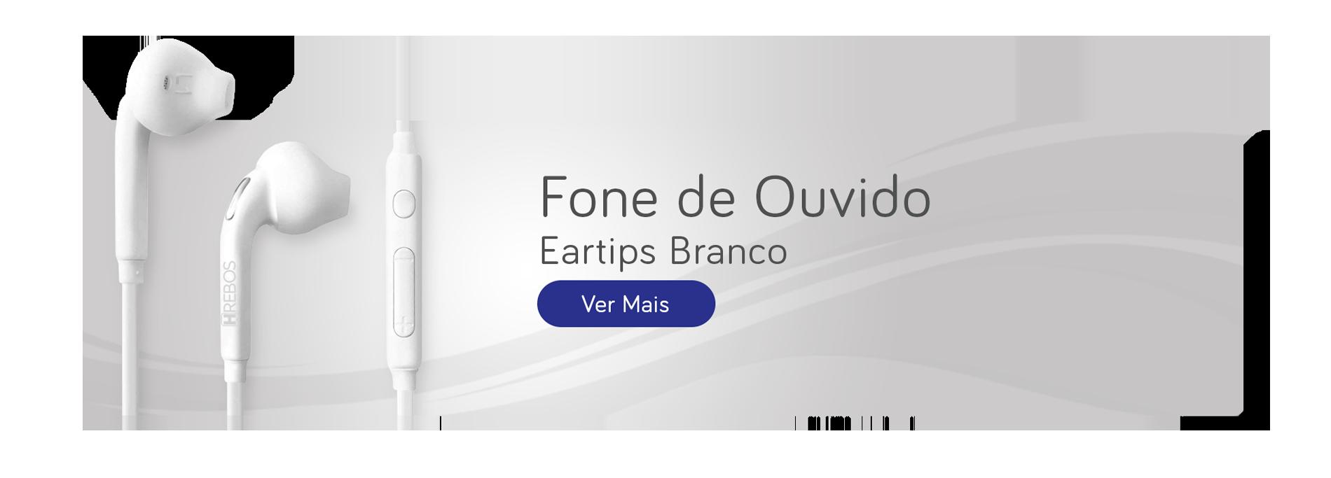 m-banner-fone-de-ouvido-eartips-branco