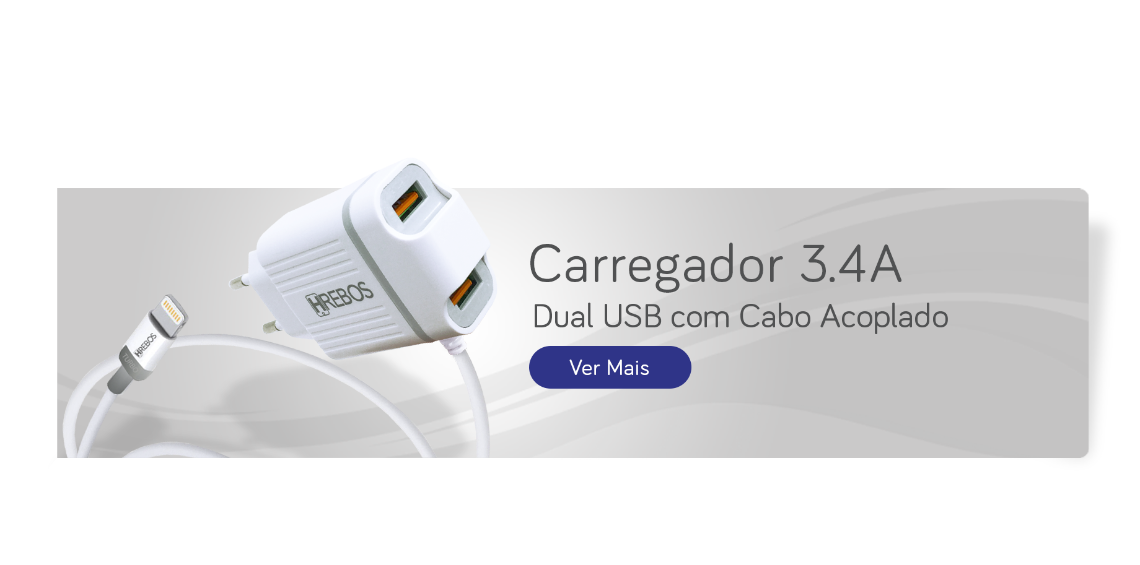 banner-carregador-3.4A-Acoplado