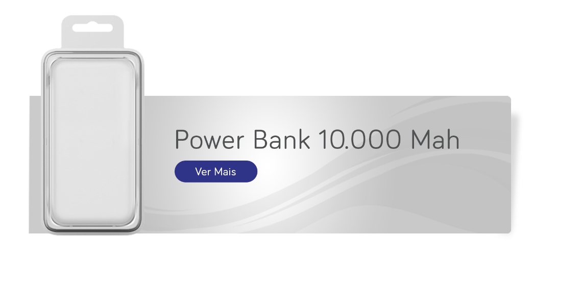 m-banner-power-bank-10mah