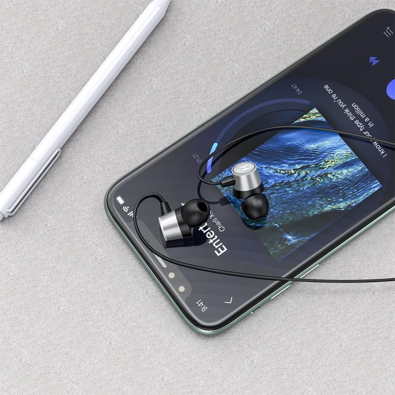 m-banner-SUB-Fone-Intra-auricular-6