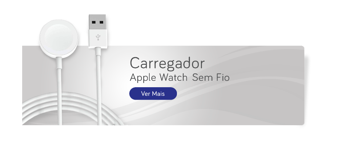 banner-carregador-apple-watch