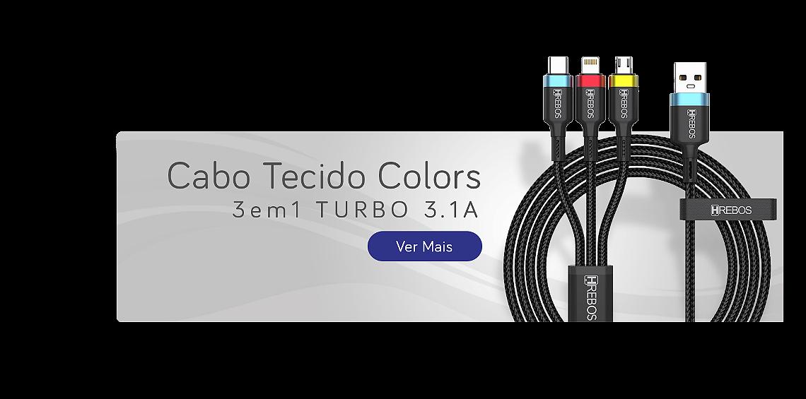 banner-Cabo-Tecido-Colors-3em1
