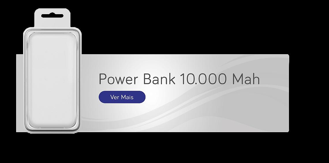banner-power-bank-10mah