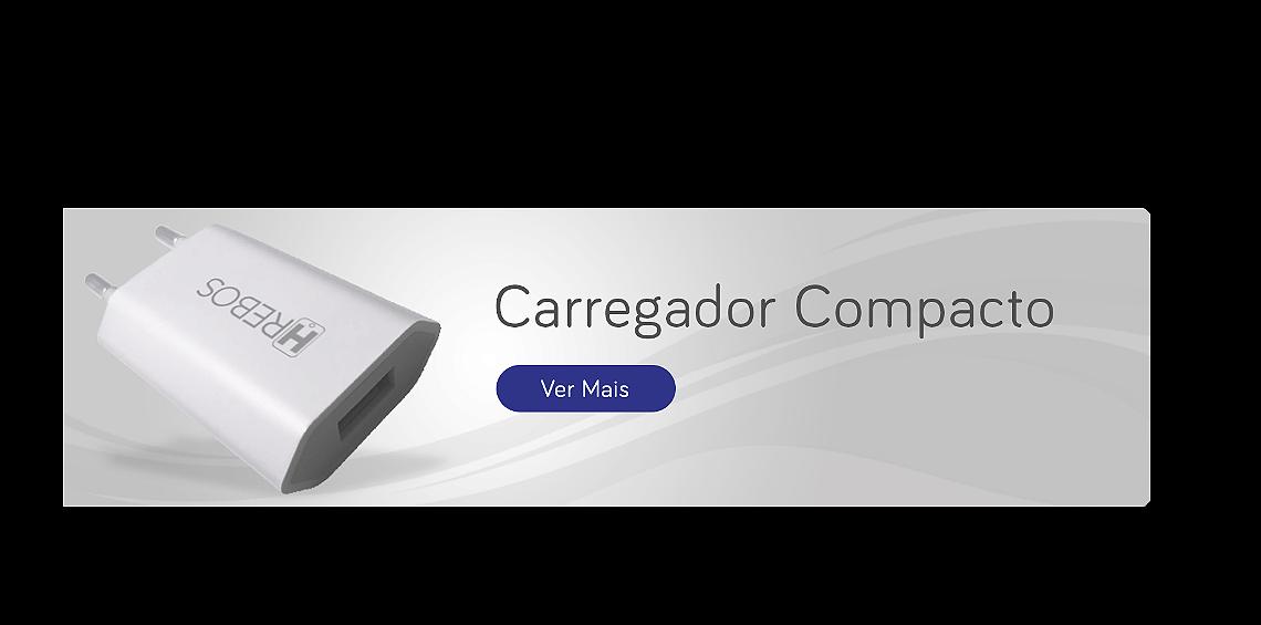 m-banner-carregador-compacto