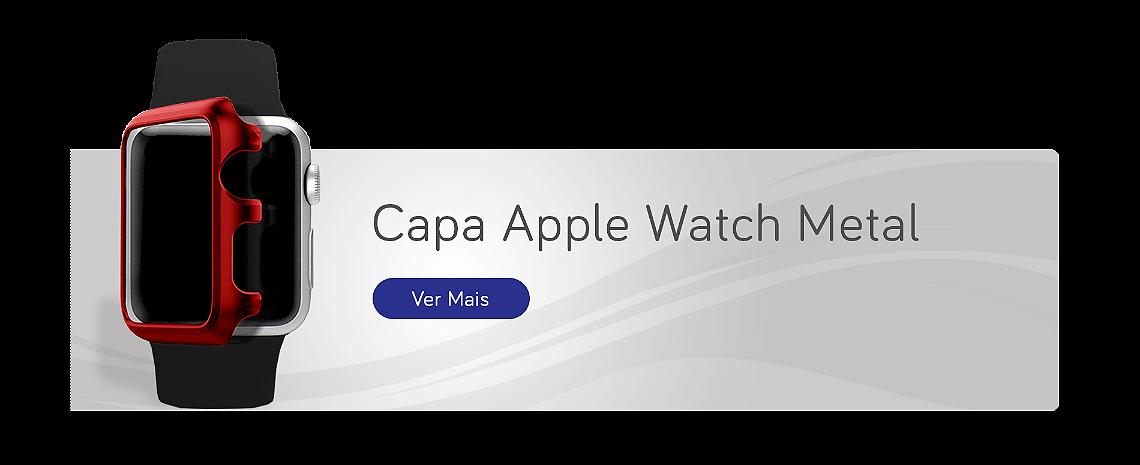 m-banner-capa-apple-watch-metal