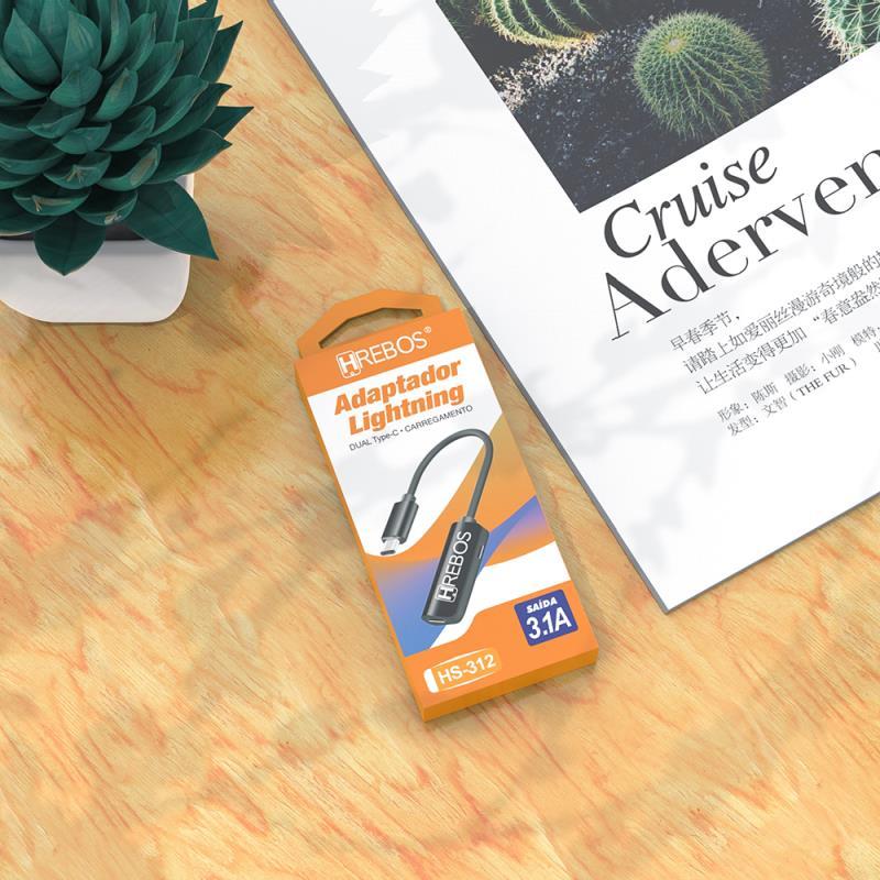 banner-SUB-Adaptador-Dual-Mobile-9