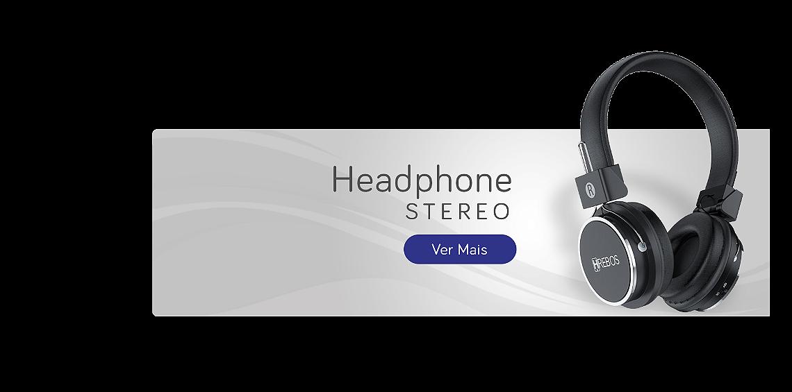 banner-Headphone-Stereo