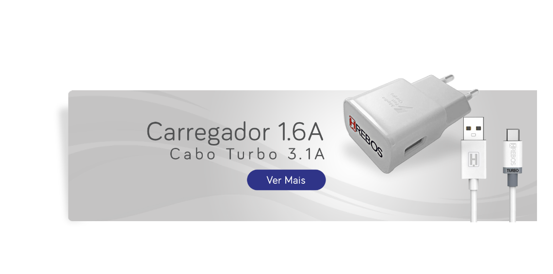 banner-kit-cabo+carregador-1.6