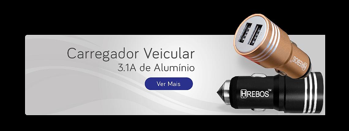 m-banner-carregador-veicular-metal