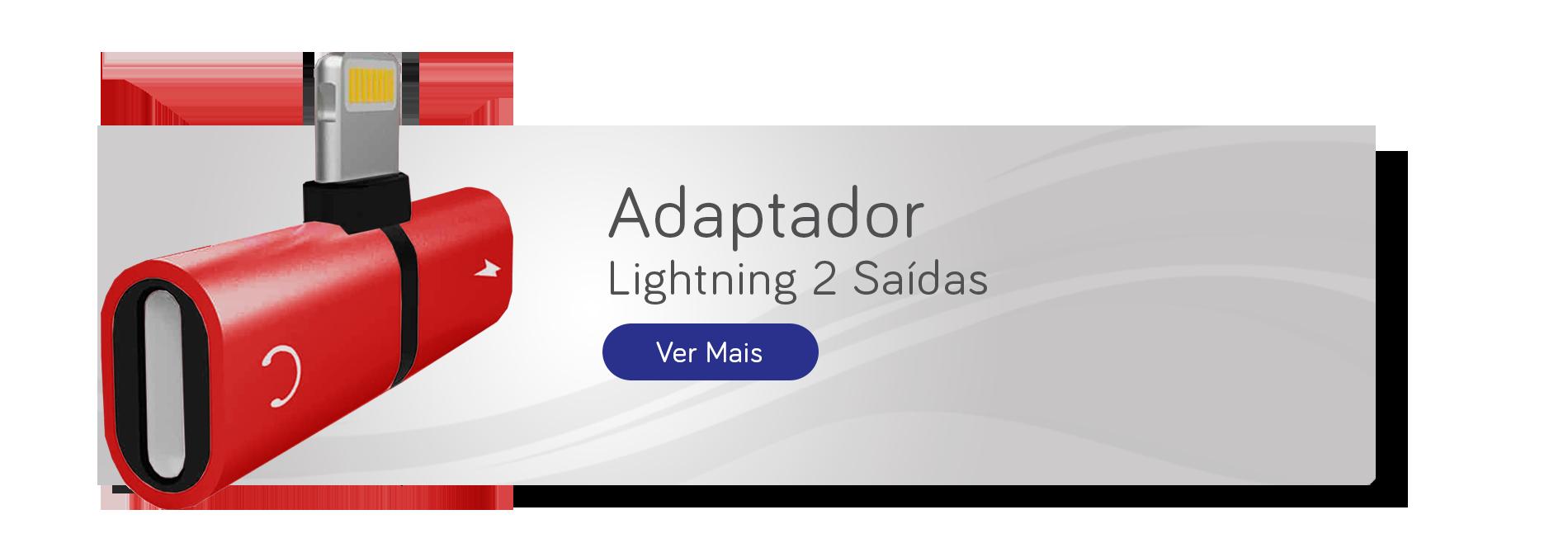banner-adaptador-ios-2-saidas