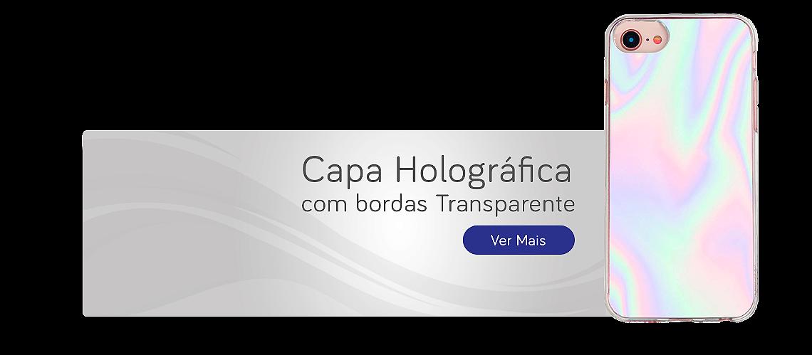 banner-capa-holografica-transparente