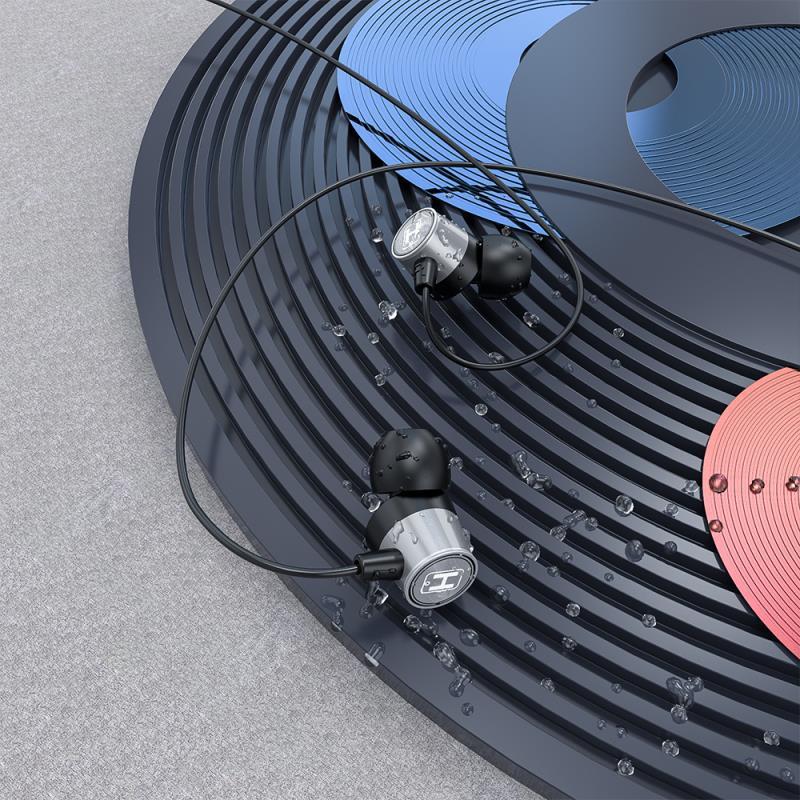 m-banner-SUB-Fone-Intra-auricular-7