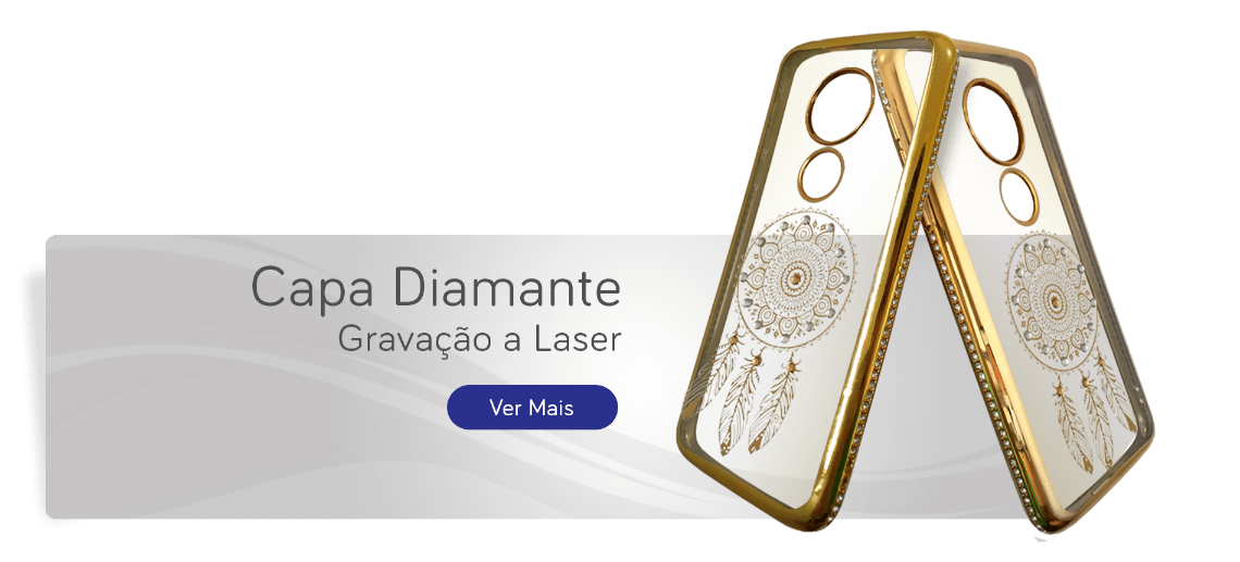m-banner_capas_10_diamante