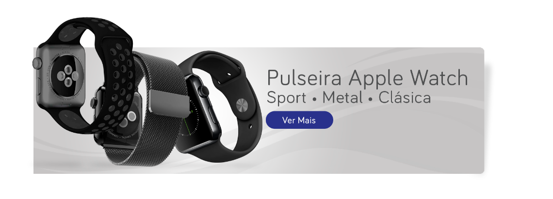 m-banner-pulseira-apple-watch