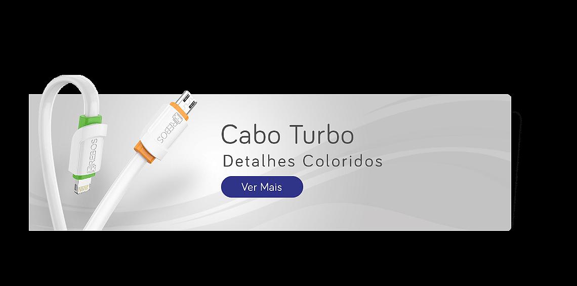 banner-cabo-detalhes-coloridos