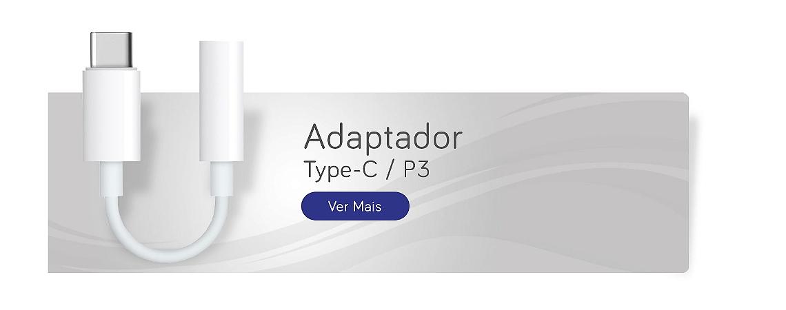 banner-adaptador-type-c-p3