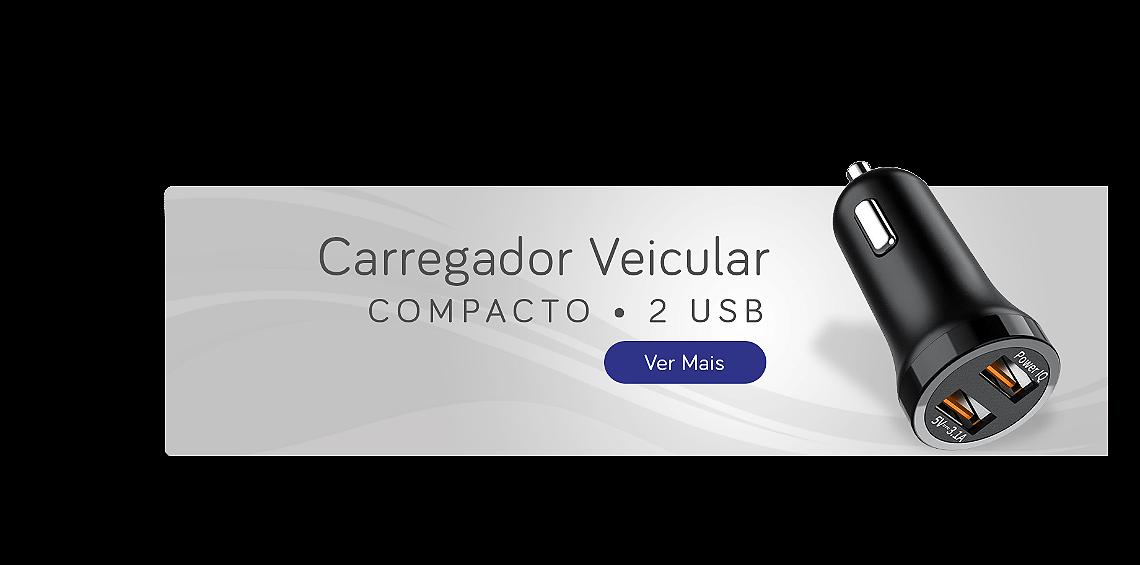 m-banner-Carregador-Veicular-Comp-2USB