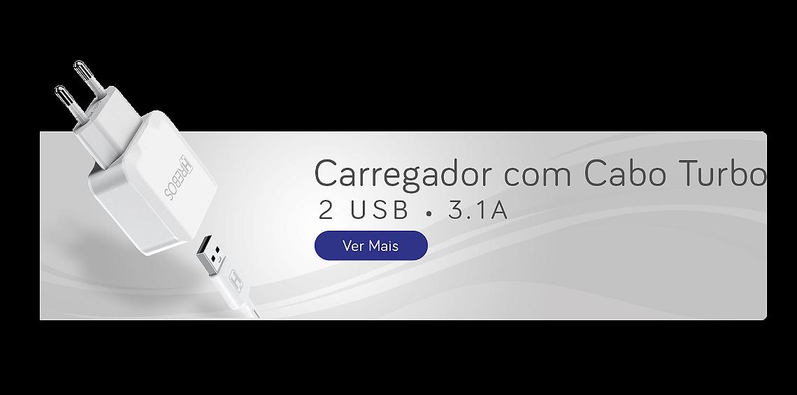 m-banner-carregador-3-1a-com-cabo