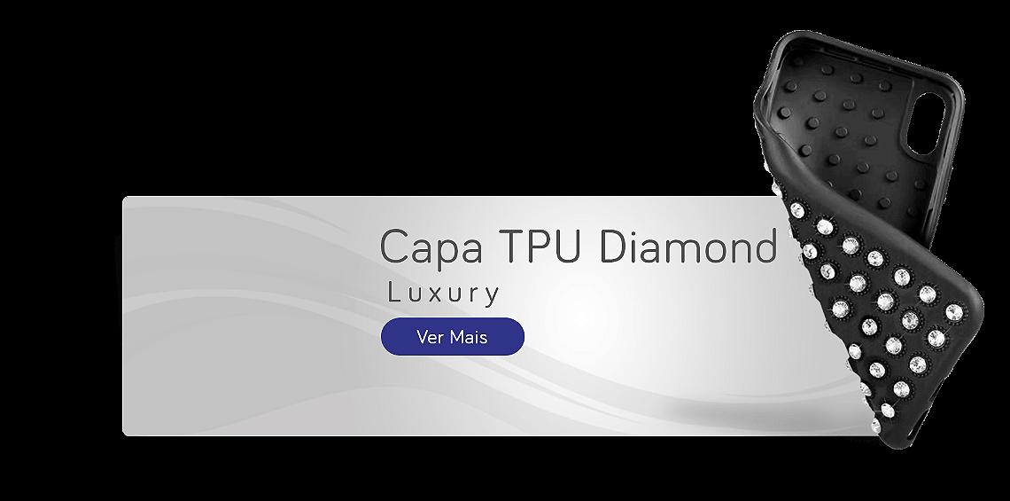 m-banner-capa-tpu-diamante