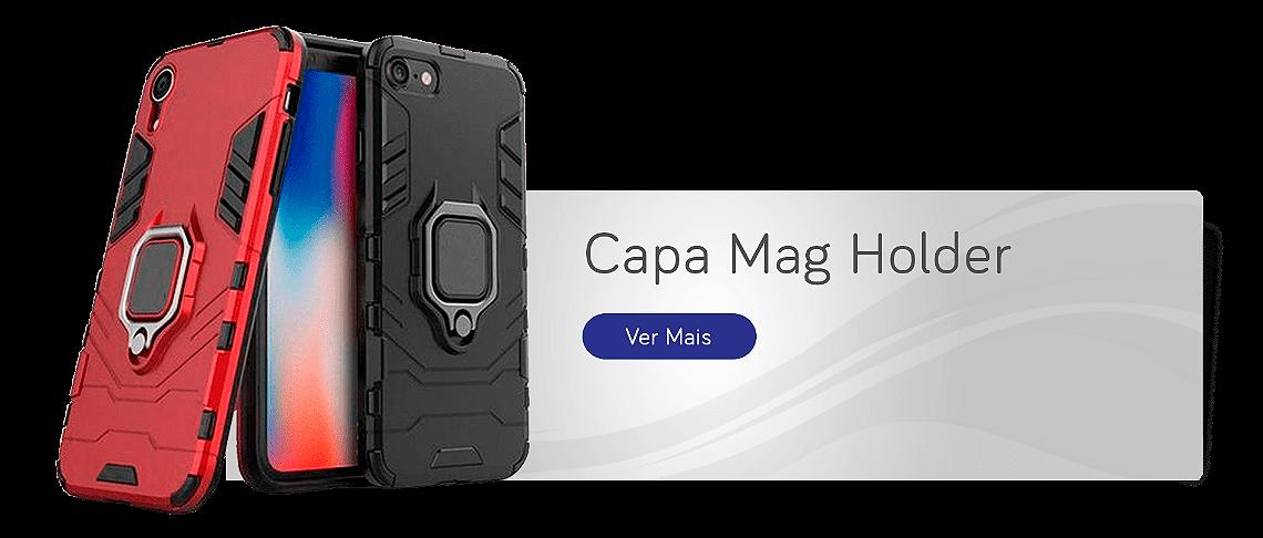 banner-capa-mag-holder