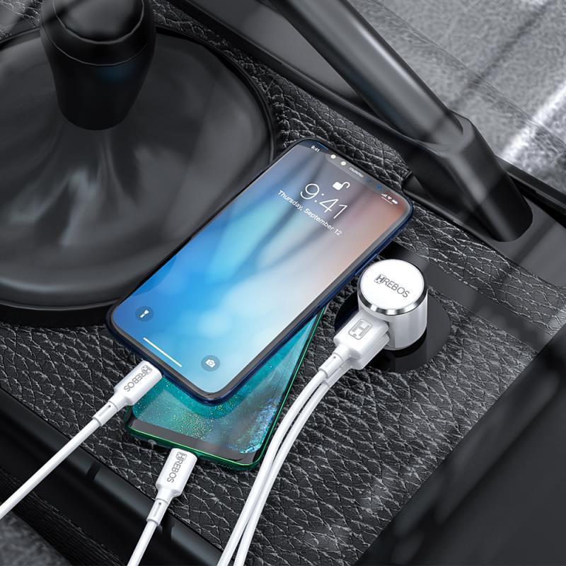 banner-SUB-Carregador-veicular-2-USB