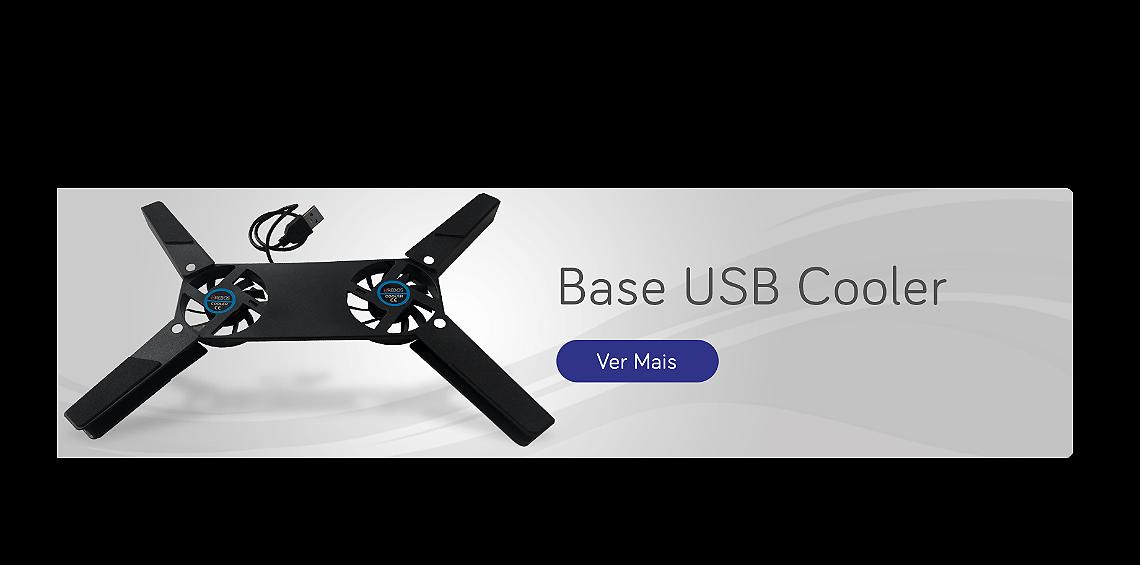banner-base-cooler