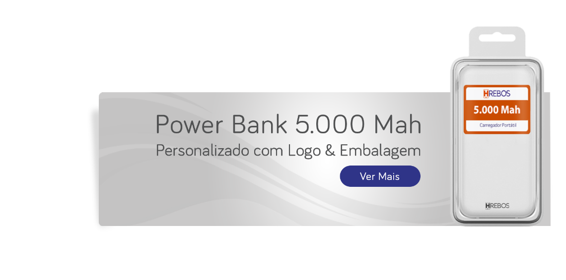 banner-poer-bank-personalivel-5mah