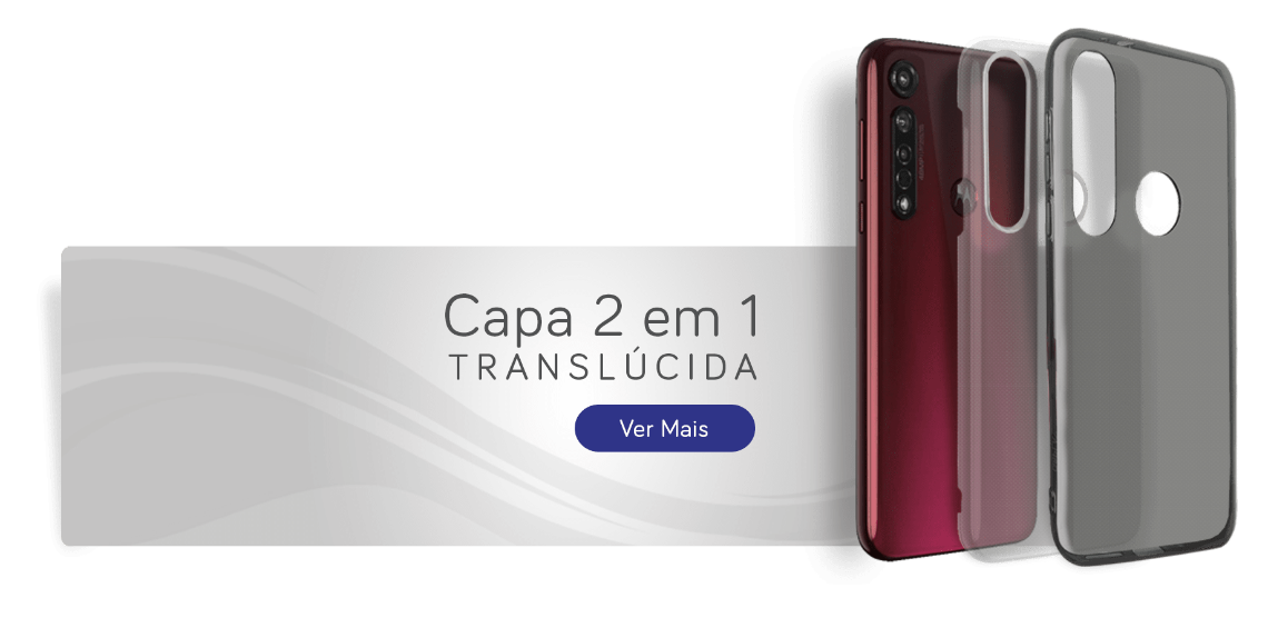 m-banner-Capa-Translucida-2x1