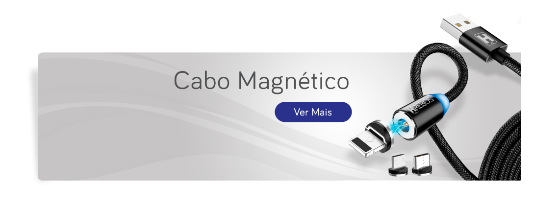 banner-cabo-magnetico