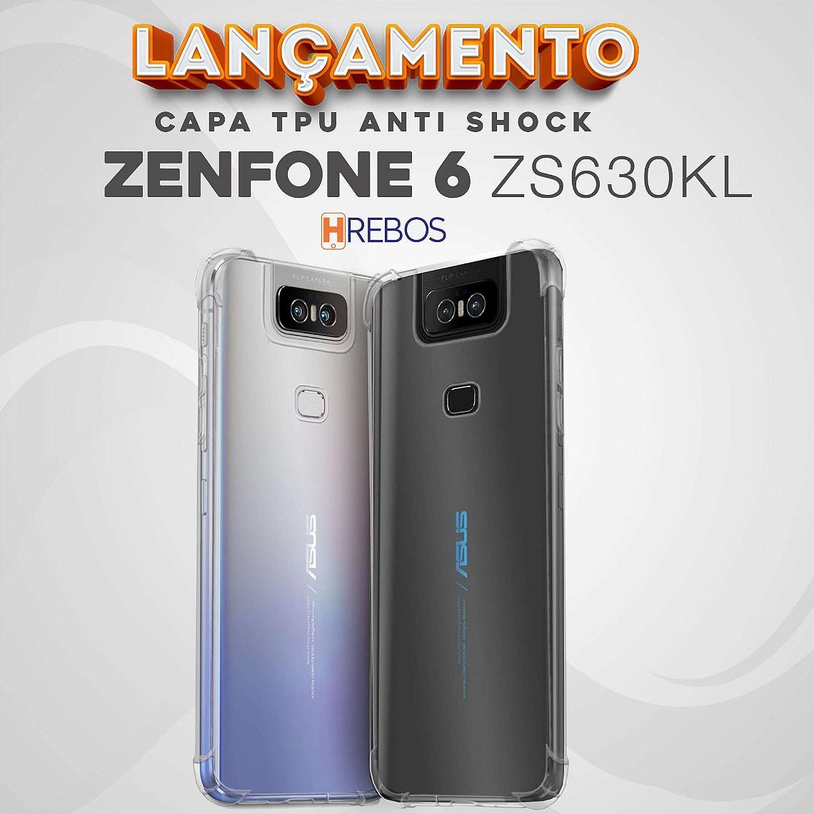 m-banner-zenfone6