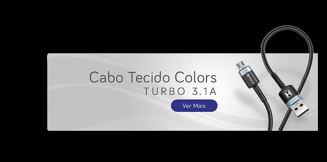 m-banner-Cabo-Tecido-Colors