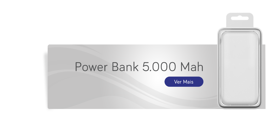 banner-power-bank-5mah